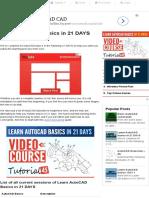 Introduction to Autocad Tutor 45.pdf