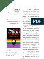 Documentos Similares A El Libro Negro De La Nueva Izquierda Nicolas Marquez Agustin Laje Pdf