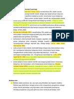 definisi (keyword&istilah asing).docx