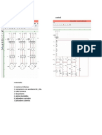 Sistema Fifo y Lifo