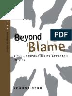 BeyondBlame_eBook_YB.pdf