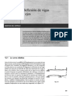 200013165-Deflexion-Hibbeler-Ocr.pdf