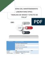 CARATULA DE MURILLO.docx