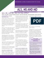 ALSCAN-ALS-MS-MD-EN