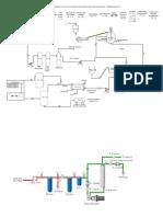 64348920-Diagrama-Bebidas-Gaseosas-y-Energizantes.pdf