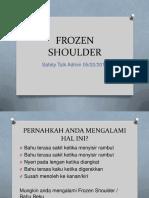 frozen-shoulder.pdf