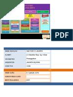 Aplikasi Buku Kerja Guru SMK PGRI 15 (1).xlsx