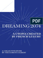 2074 - Dreaming 2074, a Utopia created by French luxury.pdf