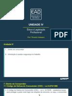 Elp Eduardo 21-08 Sei Uni IV (Pp) (Rf)_bb