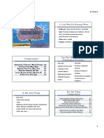 apostila-fito-chines.pdf
