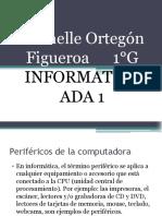 ADA 1 MICHELLE ANDREA ORTEGON FIGUEROA.pptx