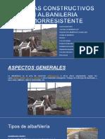 Apuntes sobre Sistemas Constructivos en Albañileria Sismorresistente civilgeeks(2)