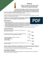 Biotensor - Folheto informativo.pdf