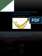 Aceites Lubricantes para Motores de Combustión Interna JHANY.pptx