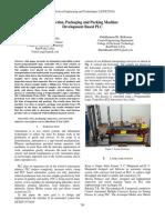 Liceet 2018 Paper 128