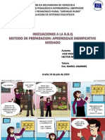 plato pedagogico upel.pptx