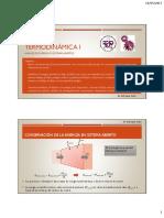 Capítulo 5- Análisis de Energía en sistema abierto.pdf