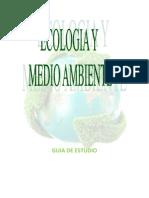 GUIAECOLOGIA.pdf