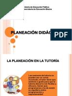 Planeaciontutoria1°.ppt