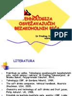OBP 1 Zakoni i Pravilnici(1)