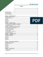 01 Conteudo Matematica Financeira