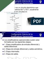AmpOp.pptx