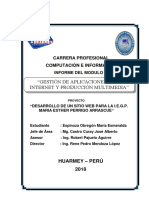 MODULO III PAGINA WEB PERRIGO -Esmeralda.docx