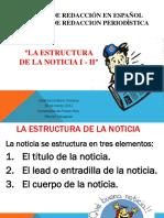 Taller-78_La-estructura-de-la-noticia.pdf