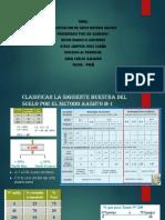 clasificacion de suelos aashto.pptx