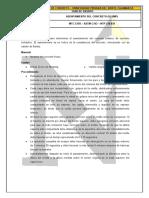 13. Guía de Asentamiento Del Concreto (Slump) (1)