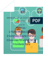 Manual de la ciudadanía digital.docx