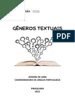Gneros Final[2356]