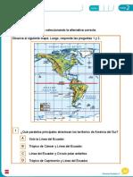 EvaluacionSociales4U2.docx