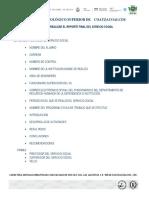 GUIA REPORTE FINAL SSOCIAL LOGO 2017.pdf
