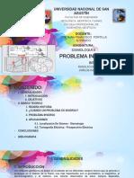 Diapositivas Grupo 4 Problema Inverso