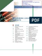 TEMA 7 B Compuertas digitales - Digital Systems Principles and Applications - Tocci  Widmer.pdf