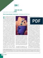 INFOCOP 2009 psicologo centros educativos.pdf