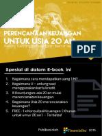 perencanaan-keuangan-untuk-usia-20an.pdf