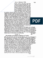 uk_act_1522_physicians_company.pdf