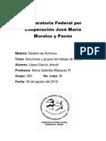 LopezGarcia_Procesadordetextos.docx