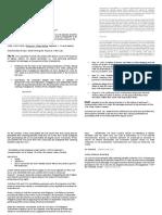 Floresca V Philex Mining.pdf
