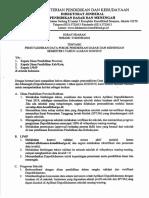 SE DIRJEN DIKDASMEN PEMUKTAHIRAN DAPODIKDASMEN SEMESTER 1 TAHUN AJARAN 2018-2019.pdf