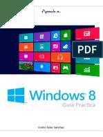 PFM_Win8.pdf