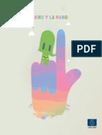 Kiko-y-la-mano.pdf