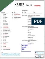 ecs-h-61-h-2-m-12-rev-1-0-452539720.pdf