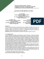 181-TMT10-147.pdf