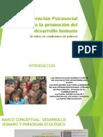 Intervención Psicosocial para la promoción del desarrollo humano.pptx