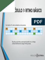 MODULO1.pdf