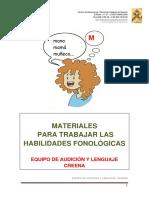 Materiales para trabajar las habilidades fonológicas.pdf