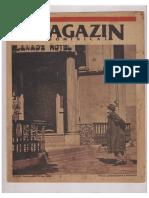 freud psicoanalisis y violencia.pdf
